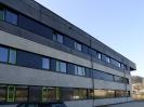 Brandschutzzentrum Trier-Ehrang_1