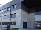 Brandschutzzentrum Trier-Ehrang_3