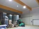Lager eines Weinguts in Palzem_2